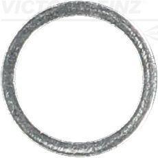 REINZ  42-71113-00 Seal, oil drain plug Ø: 15,5mm, Thickness: 1,5mm, Inner Diameter: 12mm