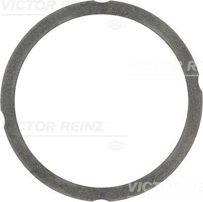 REINZ  61-25475-20 Dichtung, Zylinderkopf