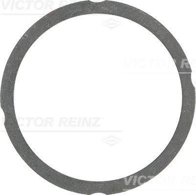 REINZ  61-25475-40 Dichtung, Zylinderkopf