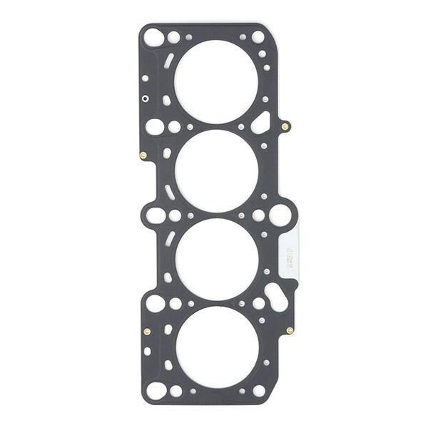 Motor Dichtung REINZ 61-31955-10 4026634321898