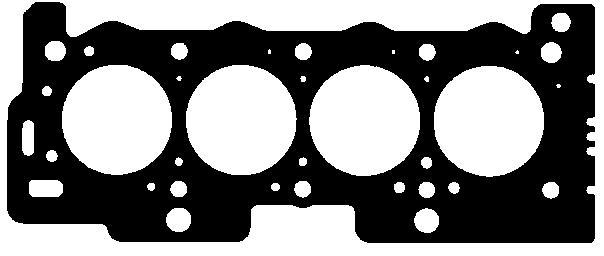 Motor Dichtung REINZ 61-33715-10 4026635051152