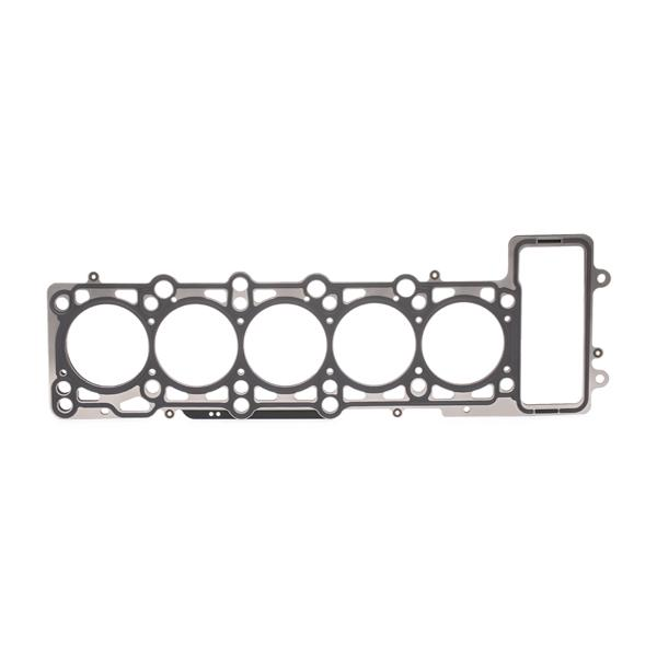 Motor Dichtung REINZ 61-36210-10 4026634356333