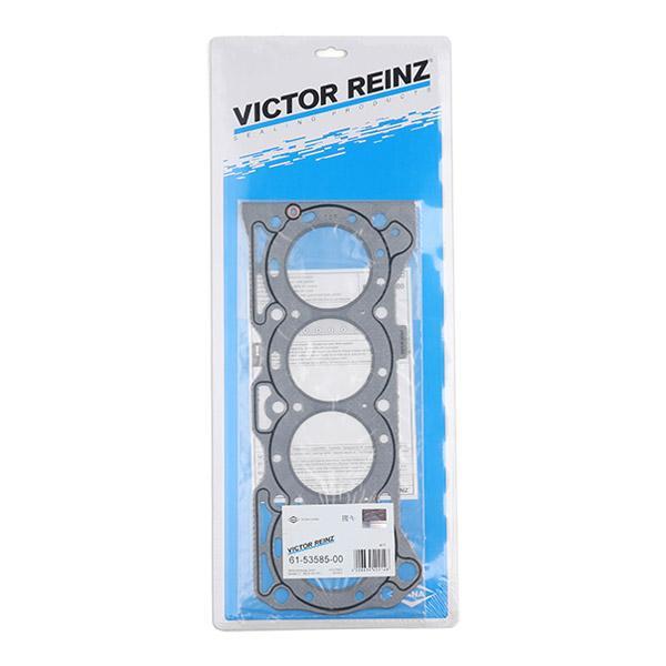 Motor Dichtung REINZ 61-53585-00 Erfahrung