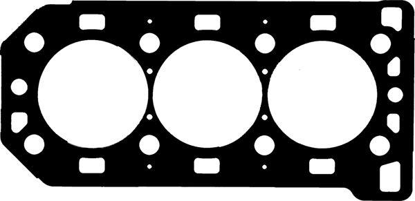 REINZ  61-53870-00 Dichtung, Zylinderkopf
