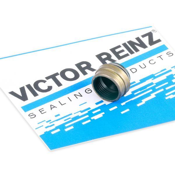 Valve Stem Seal 70-25837-00 REINZ 70-25837-00 original quality
