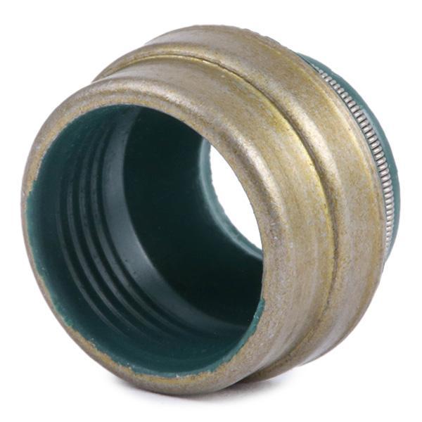 Valve Stem Oil Seals REINZ 70-25837-00 rating