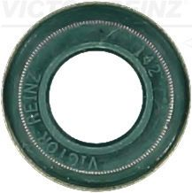 Valve Seals REINZ 70-25837-00 4026634075272