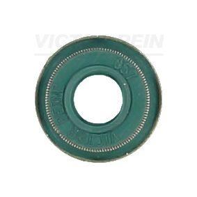 Seal, valve stem 70-33512-00 PUNTO (188) 1.2 16V 80 MY 2006