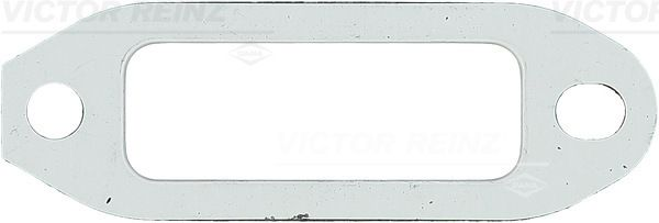 REINZ  71-16298-30 Dichtung, Abgaskrümmer