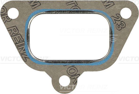 REINZ  71-23727-50 Dichtung, Abgaskrümmer Dicke/Stärke: 1,5mm