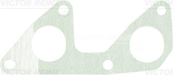 REINZ  71-27308-10 Dichtung, Ansaugkrümmer Dicke/Stärke: 1,00mm