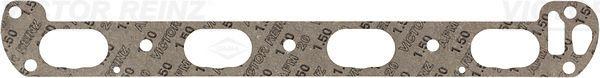 REINZ  71-27682-00 Dichtung, Ansaugkrümmer Dicke/Stärke: 1,50mm