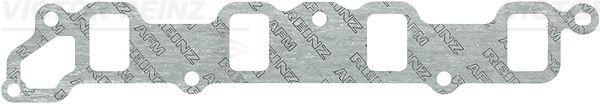 REINZ  71-28242-00 Dichtung, Ansaugkrümmer Dicke/Stärke: 1mm