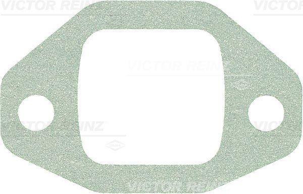 REINZ  71-31123-00 Dichtung, Ansaugkrümmer Dicke/Stärke: 0,80mm