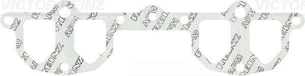 REINZ  71-31379-10 Dichtung, Ansaugkrümmer Dicke/Stärke: 1mm