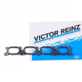 71-31986-00 REINZ 71-31986-00 in Original Qualität