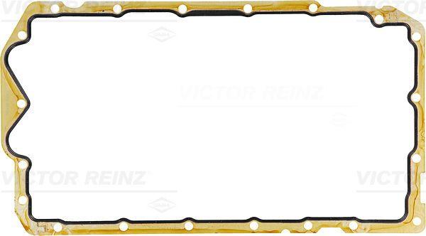 Artikelnummer 71-34056-00 REINZ Preise