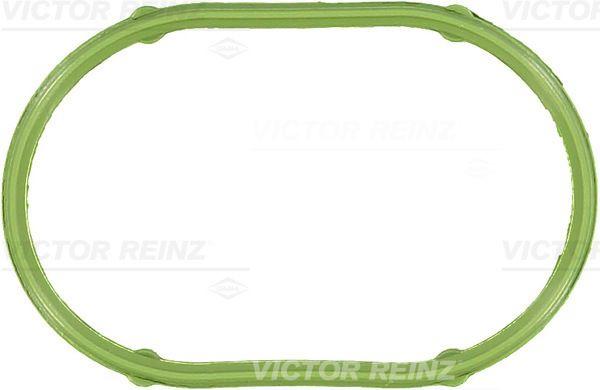 REINZ  71-34097-00 Dichtung, Ansaugkrümmer