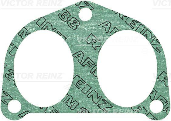 REINZ  71-34997-00 Dichtung, Ansaugkrümmer Dicke/Stärke: 0,8mm