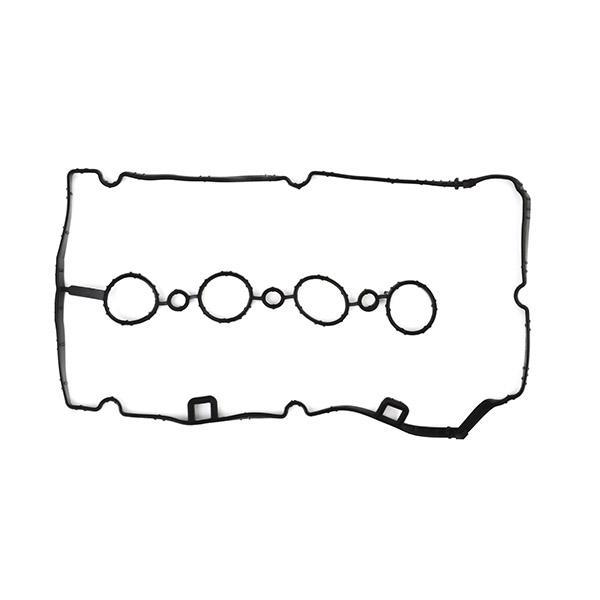 Zylinderkopfhaubendichtung REINZ 71-38166-00 Bewertung
