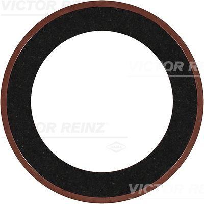 REINZ  81-20504-40 Wellendichtring, Kurbelwelle Innendurchmesser: 65,00mm, Ø: 90,00mm