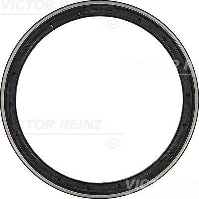 REINZ  81-36999-00 Wellendichtring, Kurbelwelle Innendurchmesser: 130mm, Ø: 155mm