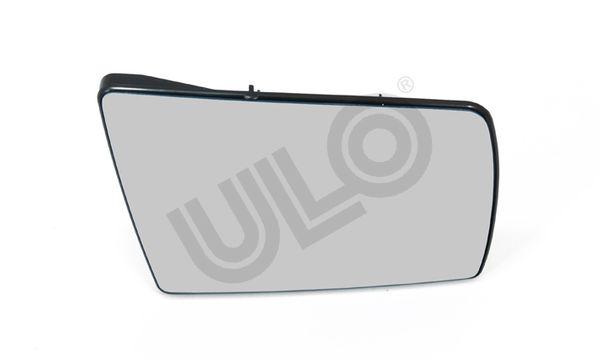 ULO  3063004 Mirror Glass, outside mirror