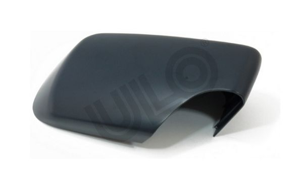 ULO  3096002 Cover, outside mirror