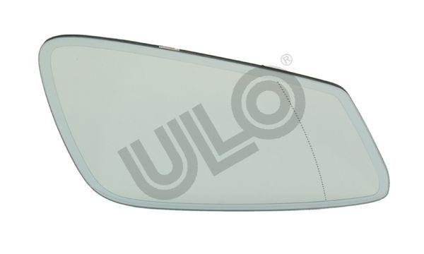 ULO  3106204 Mirror Glass, outside mirror