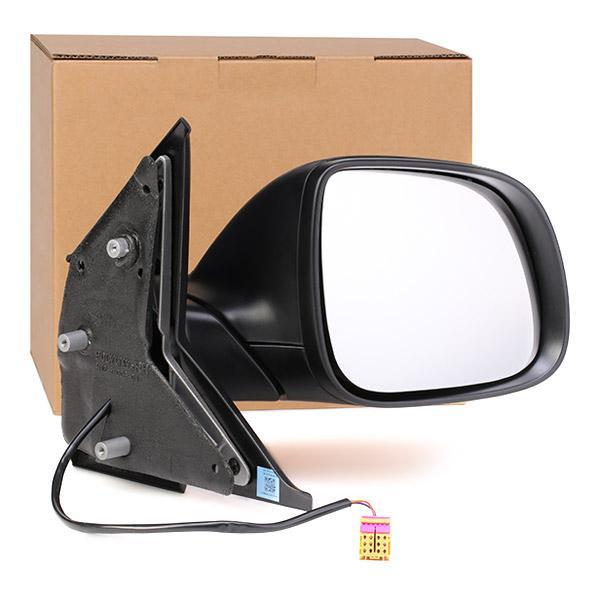 Außenspiegel VAN WEZEL 5790806 einkaufen