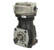 Kompressor Luftfederung 411 141 005 0 OE Nummer 4111410050