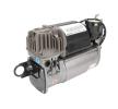 WABCO 4154033020 Air suspension