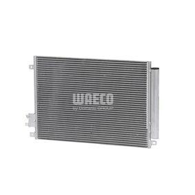 Kondensator, Klimaanlage Art. Nr. 8880400462 120,00€