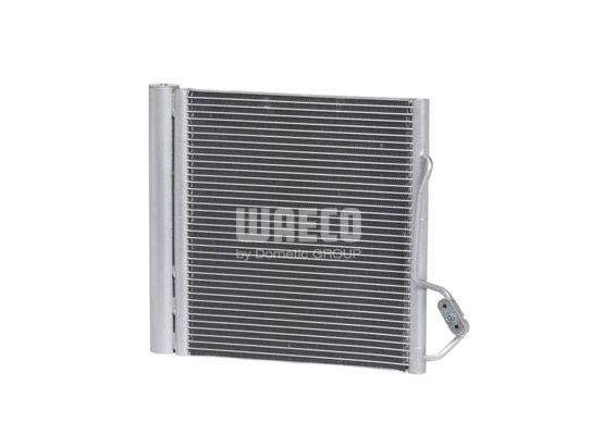WAECO  8880400468 Kondensator, Klimaanlage