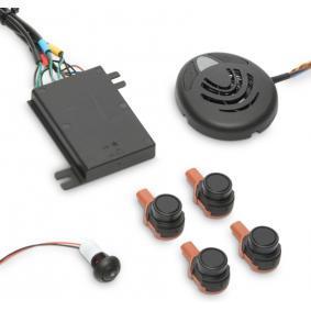WAECO Parking sensors kit 9101500019