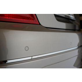 2016 Peugeot 3008 Mk1 1.2 Parking assist system 9101500020