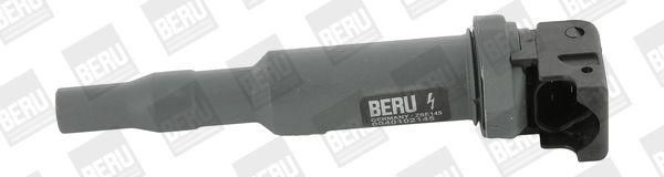 Zündspule ZSE145 BERU 0040102145 in Original Qualität