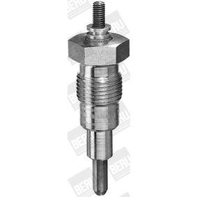 Artikelnummer EVL134 BERU Preise