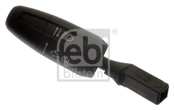 FEBI BILSTEIN  40468 Control Stalk, indicators