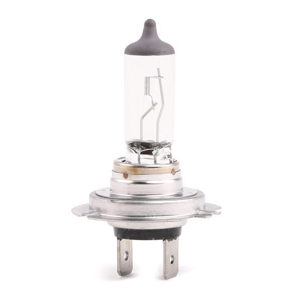 Bulb, spotlight OSRAM H7 4008321890375
