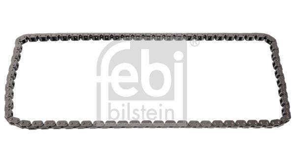 FEBI BILSTEIN  40390 Steuerkette