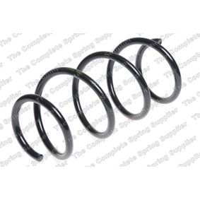 Coil Spring Article № 4062076 £ 140,00