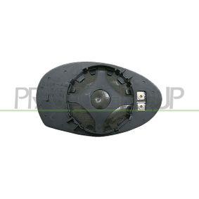 T Retrovisor 1479372 0 16v Romeo Espejo Para spark937 Alfa jAq53RL4