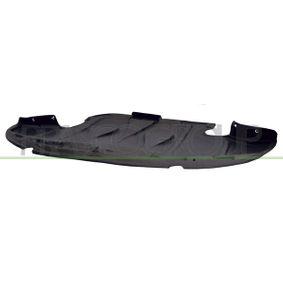 PRASCO Nebelscheinwerfer AD0154413 für AUDI 80 Avant (8C, B4) 2.0 E 16V ab Baujahr 02.1993, 140 PS