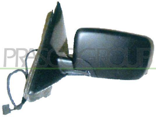 Außenspiegel PRASCO BM0187334 einkaufen