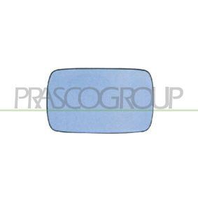 Spiegelglas, Außenspiegel Art. Nr. BM0187513 120,00€