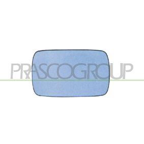 Spiegelglas, Außenspiegel Art. Nr. BM0187514 120,00€