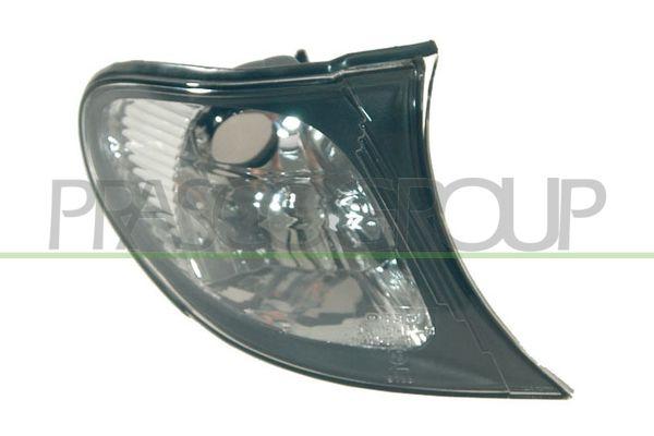 Blinkleuchte PRASCO BM0204013 einkaufen