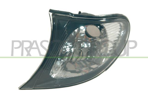 Blinkleuchte PRASCO BM0204014 einkaufen