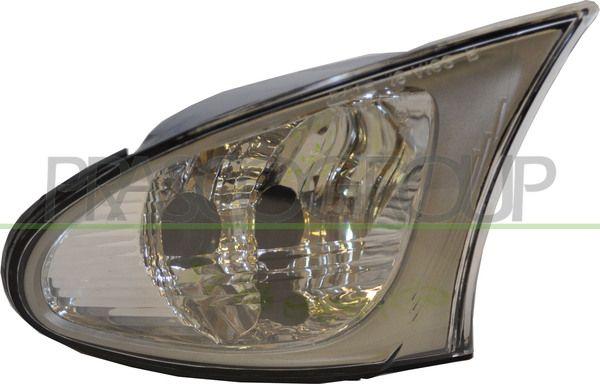 Blinkleuchte PRASCO BM0204023 einkaufen